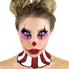 on clown white makeup how to make white clown makeup
