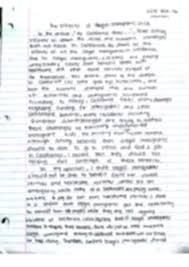 effects of illegal immigrants essay generated by camscanner from background image of page 1