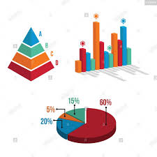 Business Chart Images Data Tools Finance Diagram And Graphic Chart And Graphic