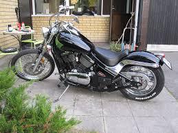 anyone cut down a stock rear 800 fender kawasaki motorcycle forums
