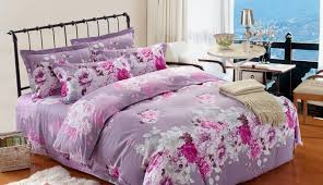 ruffle dorm target full cotton bedspreads dark twin mermaid sets bedding set comfo single argos queen