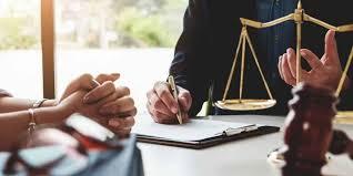 Zantac Class Action Lawsuit