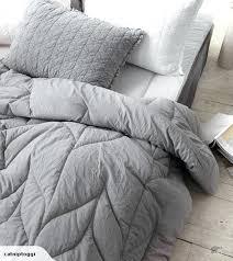 dark grey bedding. Dark Grey Bedding Sets Gorgeous Queen Light Gray Black And Comforter Set White