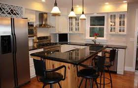small kitchen lighting ideas. Kitchen Decoration Medium Size Small Lighting Ideas Countertop Tips Remodel Galley Recessed Ceiling C