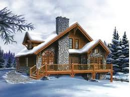 Small Picture 51 best Collection Small Beautiful Houses images on Pinterest