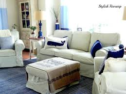 sunroom furniture. Sunroom Furniture Ikea Decorating With Blues And Sets  My Reveal Using Stylish .