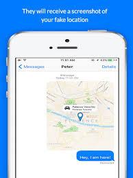 Gps Fake Drops Tool Price Location App