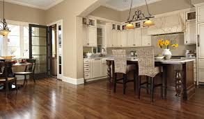 add several thousand pounds to the value of your home with walnut
