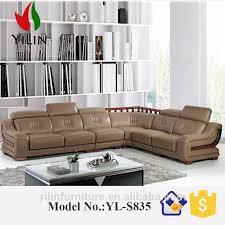 Luxury living room furniture Gold Latest Drawing Room Luxury Living Room Furniture Sofa Set Designs Latest Drawing Room Luxury Living Room Furniture Sofa Set Designs