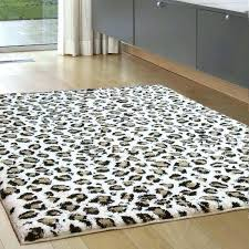 gray animal print rug amazing best of leopard area rugs 8x10 zebra