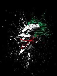 Free download Joker iPhone Wallpaper ...