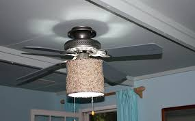 ceiling fan ceiling fan light not working with remote how to remove light cover from