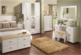 bedroom different furniture on inside types of wardrobe designs mirrored for 9 different bedroom furniture75 bedroom