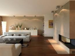 Cheap Modern Living Room Ideas Painting Awesome Inspiration Design