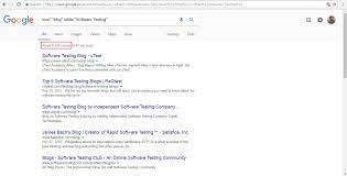 google dorking advanced way of