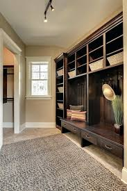 mudroom entry rugs colors traditional with white door casing nature fl print area