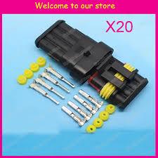 oem automotive wiring connectors oem image wiring wiring connectors automotive solidfonts on oem automotive wiring connectors