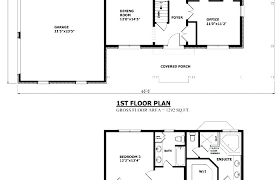 single bedroom layout house plans with split luxury story open floor 2 3 y unique small bed amazing one bedroom flat plans single floor