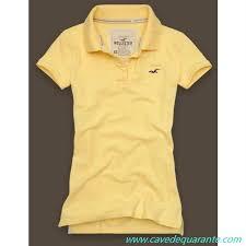 hollister womens polo shirts hollister polo shirts womens cavedequarante