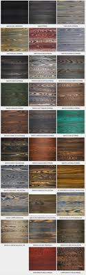 Rustic Furniture Stain Best 10 Wood Stain Ideas On Pinterest Staining Wood Furniture