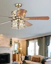 ceiling fans outdoor indoor ceiling fans at neiman marcus horchow chandelier ceiling fans diy ceiling fan