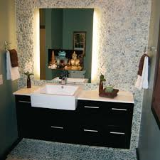 1000 images about home decor bathrooms on pinterest bathroom mirrors mirror tv and tvs bathroom mirrors with lighting