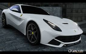 2013 Ferrari F12 Berlinetta[EPM] download - CFGFactory