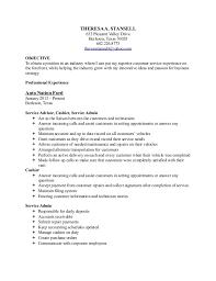 Dialysis Technician Resume Cover Letter Bestsellerbookdb