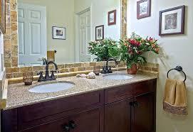 cost of small bathroom renovation uk. average cost bathroom remodel of small renovation uk to a 2014 .
