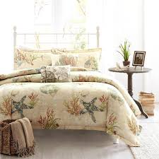 beach style bedding sets bedding magnificent beach themed bedding bedroom  beach full size of beach themed . beach style bedding sets bedroom ...