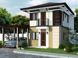 innovation design small modern house designs in india plans indian