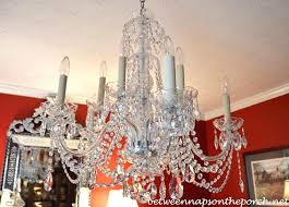 candle covers for chandeliers a close up of the wax candle cover black candle covers for