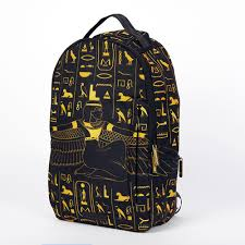 <b>Рюкзак SPRAYGROUND</b> Isis <b>Backpack</b>, приобрести, цена с фото ...