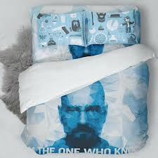 blue bedding breaking bad blue bedding set duck egg blue bedding super king size