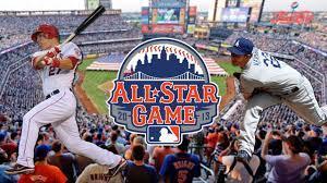 MLB | 2013 All-Star Game Highlights ᴴᴰ ...