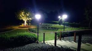 yard lights solar yard lights powered outdoor lights led outside lights solar landscape lighting yard yard lights