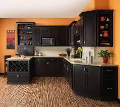 Best Quality Kitchen Cabinets Best Kitchen Cabinets Grey Kitchen Cabinets Ideas About Gray
