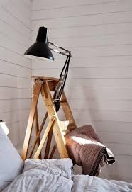 Small Picture 243 best Lighting Ideas images on Pinterest Lighting ideas