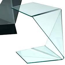 origami coffee table origami coffee table origami end table origami coffee table instructions origami coffee table