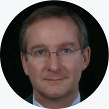 Mr Bill Aylward   Faculty of Medical Leadership and Management