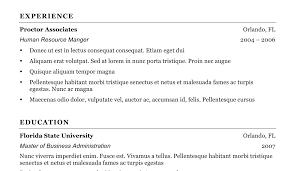 Create A Great Resume Nurse Advisor Sample Resume Copy Paste