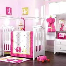 giraffe crib bedding giraffe crib bedding sets giraffe crib bedding set giraffe baby bedding crib sets