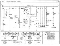 mazda protege5 stereo wiring diagram wiring library mazda protege5 wiring diagram trusted wiring diagrams u2022 rh shlnk co 2002 mazda protege5 problems 2002