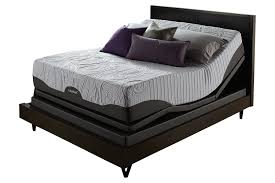 top mor furniture for less bakersfield ca with serta i fort prodigy everfeel mor furniture for less 13