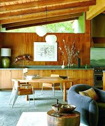 chandelier on ellen best home ideas on free form table by can be used as a sia chandelier ellen show you