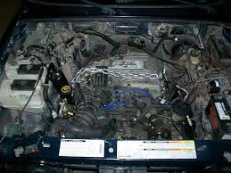 similiar 1999 ford ranger 3 0 engine keywords 2000 ford ranger engine diagram 4 0 2000 image about wiring