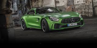 2020/2021 mercedes amg gtr | in depth full review interior exterior amg v8 sound thanks to. 2020 Mercedes Amg Gt R Gt C Gt S Review Caradvice