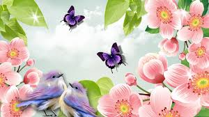 spring nature 4488012 wallpaper for free top hd quality wallpapers