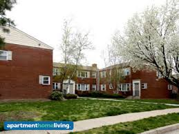 ... Building Photo   Riverview At Edison Apartments In Edison, New Jersey  ...