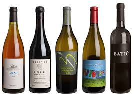 Top rated <b>natural wine</b> - Decanter
